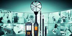Un singur instrument, aplicatii multiple Home Appliances, Technology, Design, House Appliances, Tech, Appliances, Tecnologia