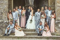 Find the best Wedding Planners in Italy. Romantic Italian Weddings is a reliable Italian wedding planner who helps you to organize their special weddings with a passion and professionalism. Contact me now!