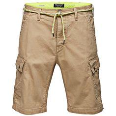 Lässige Shorts für einen coolen und urbanen Look ab 59,95 €