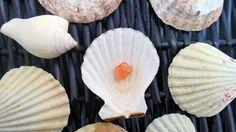 Tumble Stones, Raw Emerald Stone Crystal, Healing #Crystals and Stones, Metaphysical Crystals, Tumbled Stones in Bulk, Emerald 20mm - 40mm  Pick you natural stone and keep i... #crystals #crystalcluster #healingcrystals #healingstones #naturalstones #clearquartz #druzycrystals #naturalcrystals #gemstones #summer ➡️ http://jto.li/7b5jb