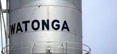 images of Watonga , Oklahoma | Watonga, OK