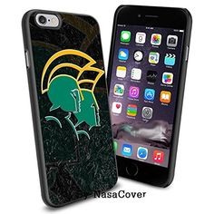 (Available for iPhone 4,4s,5,5s,6,6Plus) NCAA University sport Norfolk State Spartans , Cool iPhone 4 5 or 6 Smartphone Case Cover Collector iPhone TPU Rubber Case Black [By Lucky9Cover] Lucky9Cover http://www.amazon.com/dp/B0173BGUVG/ref=cm_sw_r_pi_dp_0N6lwb1M8ABWF