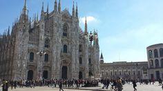 Nell'anno di Expo Milano sarà la Città del Libro e della Lettura, prima a ricevere questa investitura dalla rete 'Città del Libro'.