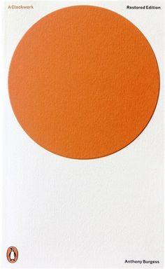A Clockwork Orange: Restored Edition (Penguin Modern Classics) by Anthony Burgess http://www.amazon.co.uk/dp/0141197536/ref=cm_sw_r_pi_dp_j57iwb0FJ80SX