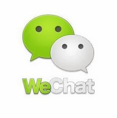Best 5 Video chatting Applications http://newappsmedia.blogspot.com/2014/02/video-chatting-applications.html