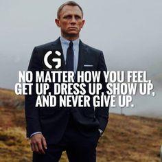 #Motivation - 9GAG