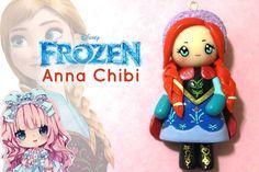 Anna Charm