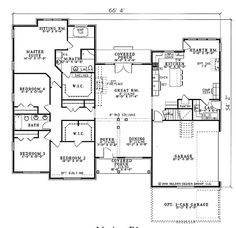 1998 ford ranger wiring diagram diagram ford main floor plan