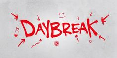First 'Daybreak' Trailer Arrives I Series, Netflix Series, Drama Series, Series Movies, Daybreak Netflix, Movies Showing, Movies And Tv Shows, Colin Ford, Anime Release