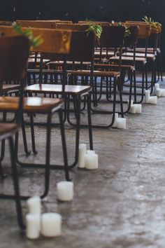 Rustic Chic South African Warehouse Wedding at Blue Bird Garage Our Wedding, Wedding Venues, Warehouse Wedding, Rustic Chic, Blue Bird, Style Me, Reception, Wedding Photography, African