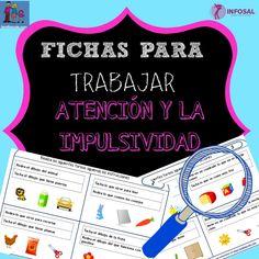Art Therapy, Speech Therapy, Curriculum, Homeschool, Teachers Corner, Teacher Hacks, Differentiation, Special Education, Montessori