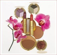 """Jane Iredale believes that """"The most beautiful cosmetic you can wear is healthy skin"""". Visit any of our three locations to receive a free color match!"""