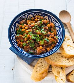 Vegetarian Cooking, Healthy Cooking, Vegetarian Recipes, Healthy Recipes, Meal Recipes, Cooking Ham, Cooking Pumpkin, Cooking Rice, Cooking Salmon