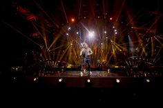 "Second Semi-Final Song No. 13 - Hungary - AWS - ""Viszlát nyár"" Semi Final, Lisbon, Hungary, Finals, Songs, Concert, Beautiful, Music, Musica"