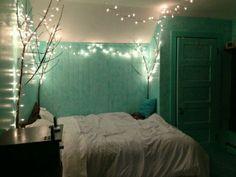 Mint Green Bedroom Tumblr : Bedroom Decoration Ideas