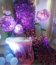 naddictofficial IG Feb 26 2018 LusterPopUpStore Nadine Lustre, Luster, Amethyst, Texture, Crystals, Crafts, Surface Finish, Manualidades, Amethysts