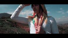 Akram KHAZIBA - L3ayla Chamalya ( Exclusive Music Video ) | 2018 أكرم خز...