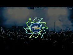 LAGU YANG SERING BUAT CEK SOUND || alpi borigan - dont watch me cry[REMIX] - YouTube Dj Sound, Youtube, Movies, Movie Posters, 2016 Movies, Film Poster, Cinema, Films, Movie