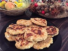 French Toast, Healthy Recipes, Breakfast, Paleo, Food, Morning Coffee, Essen, Healthy Eating Recipes, Beach Wrap