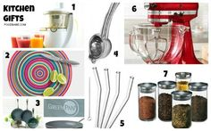 Food Babe�s Healthy Holiday Gift Guide