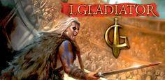 http://www.theapkmarket.net/2014/02/i-gladiator-v12119825.html