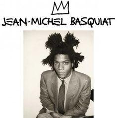 Jean Michel Basquiat Bio: Graffiti Artist Turned Sociopolitical Force