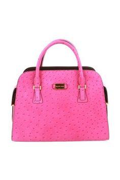 9d954e90ed917 48 Best Pink or blue designer handbags images