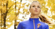 16-Week Beginner Half Marathon Training Schedule very good I would stretch it out longer for myself personally