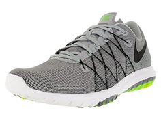 Cheap Nike Flex Fury 2 Nike Running Shoes womens mens trainers Pure PlatinumCool GreyWhiteRacer Blue Discount Sale 2018 black friday 2018 2017