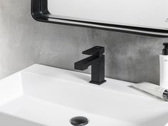 NEW finishes in #taps at #Cersaie2015. Elegance and charming in your #bathroom #cersaie