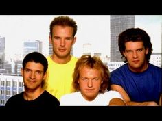 Level 42 - Level Best -a collection of their greatest hits-