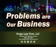 #Tuscaloosa #County #Alabama #DUI #Attorney www.Dui-tuscaloosa-county-alabama-attorney.com/dui-alabama-county-attorney.html #KLF
