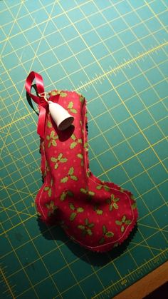 Stitch It & Gift It Blog Hop Day 5. | Susie's World Stocking Pattern, My Sewing Room, Diamond Quilt, Just Run, Quilting Projects, Little Gifts, Rubber Rain Boots, I Am Awesome, Stockings