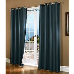 50 Best Curtains In Living Room Images Curtains Panel