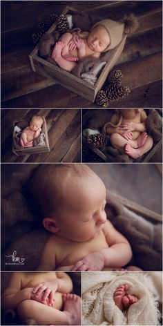 1315 Best Newborn Photography Ideas Images In 2020 Newborn Photography Newborn Newborn Photos