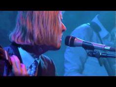 Billy Paul 'It's Too Late ' | OLDIES R&B | R&b, Rock
