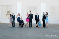 Coronado high school Homecoming- Las Vegas senior photographer » Lacey Nielson Photography – Las Vegas Photographer