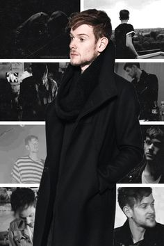 Adam Hann The 1975 Age 1000+ images about // ...
