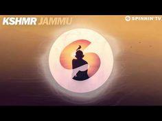 KSHMR - JAMMU (Original Mix) - YouTube