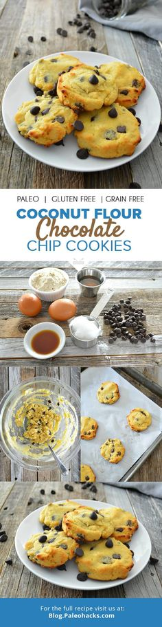 Traditional-PIN-coconut-flour-chocolate-chip-cookies.jpg