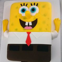 Anyone else excited for the new sponge Bob Out Of Water movie?  Collaboration Sponge Bob video coming soon...!