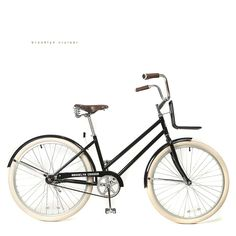 brooklyn cruiser via @Bonnie Tsang