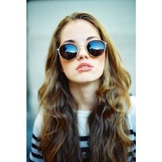 Daria Sidorchuk | clipped by lostinthecloudsxx | Pinterest ❤ liked on Polyvore featuring daria sidorchuk