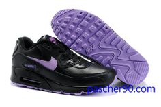 new style 25baf 6d331 Femme Chaussures Nike Air Max 90 Runing id 0058 Nike Air Max, Michael  Jordan Shoes