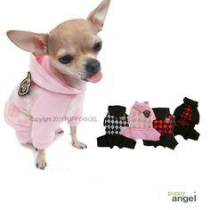 Smart Arlequin Overalls-Pink