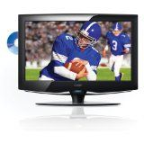 For a limited time only, select HDTV and video products are available at a discounted price from Amazon.com.
