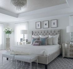 Superbe You May Choose Bedroom Furniture Sets Depending On The Topic Of Your Room  Or Maybe To Complement The Color Of Your Walls. Customized Bedroom Furniture  Is ...