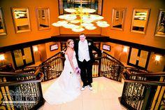 Flo & Ken - NJ Wedding Photos by www.abellastudios.com by abellastudios, via Flickr