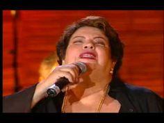 João Valentão - Nana Caymmi - DVD Brasileirinho Maria Bethânia