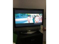 TV PANASONIC Puerto Rico